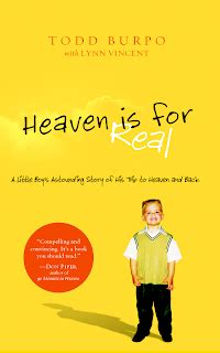 Girl with a pearl earring book review guardian angel